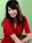 Lara Lenjan-Sharifah Nor Azean